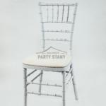 Půjčovna Židle Chiavary